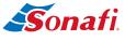 Logo Sonafi