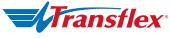 Logo Transflex